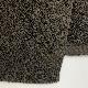 消臭・抗菌・速吸フェイスタオル(今治タオル)<ブラウン> -34cm×80cm-