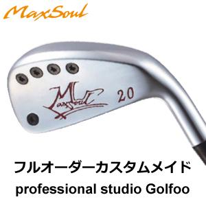 地クラブ系ヘッド <br>Max Soul Golf M558 ユーティリティ HEAD  中空<br>マックスソウル