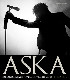 【Blu-ray】ASKA PREMIUM SYMPHONIC CONCERT 2018-THE PRIDE-