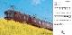 2021年 阪急電鉄カレンダー『マルーンの疾風(かぜ)』5000系・5100系[50周年]・5300系【卓上版】