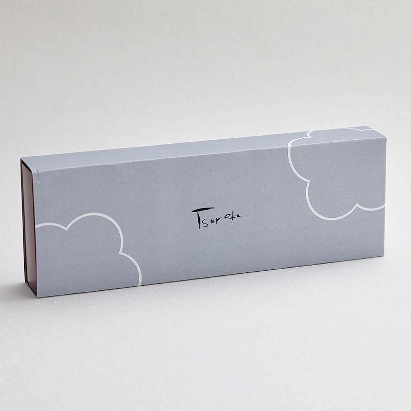 Tsuroku(つろく) 3箱 セット箱