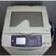 中古印刷機 リソグラフ SE938 理想科学/RISO 中古輪転機  【通常品/トータル671,341枚 /折込広告/チラシ】