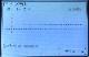 【86セール!通常税抜9万→8万】【現行】 34386枚■キヤノン Satera MF7430D 2段カセット 白黒コピー機/複合機【中古】