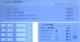 13620枚!イントレ付き■【最新2018/09導入品】キヤノン iR-ADV C3530FII 【月間2000枚未満のSOHOに】フルカラーコピー機/複合機【中古】