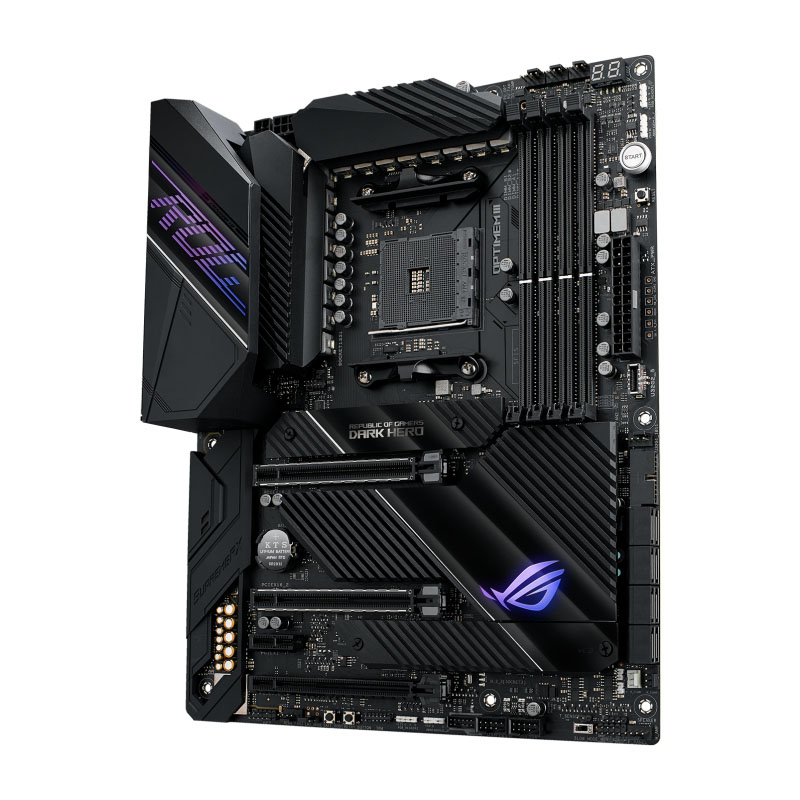 ASUS RTX30シリーズ新品