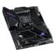 【会員登録で初回購入から使える1000pt進呈】ASUS ROG CROSSHAIR VIII DARK HERO (AMD X570チップセット搭載ATXゲーミングマザーボード AM4ソケット PCIe4.0) 保証付き【新品】★