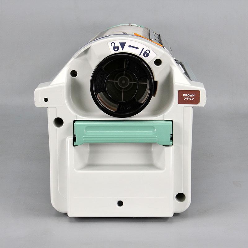 デジタル印刷機カラードラム RISO E Type Color Drum ライトグレードラム