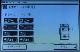 6788枚!■キヤノン/CANON Satera MF7455DN カセット4段化済み インナー2ウェイトレイ付き 業務用モノクロレーザーコピー機/複合機【中古】