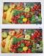 3175枚!■【2019年モデル】 キヤノン iR-ADV C3520F III  2段用紙トレイ【月間2000枚未満のSOHOに】フルカラーコピー機/複合機【中古】