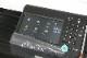 20枚!新品同様■キヤノン Satera MF7525F 本体のみ 業務用 モノクロコピー機/複合機【中古】