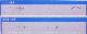 【 W社様ご予約品 見積ID12710 クレカ支払い可 リピ割・不要品買取値引き適用済 別途メンテナンスオプション選択下さい 】【2014〜2016年モデル/選べる追加メンテ項目】10849枚!希少業務用モノクロ機!■キヤノン iR3225F-R 4段カセット 学習塾、不動産業等、印刷枚数