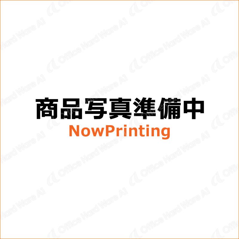 アコ・ブランズ・ジャパン サーマバインド用 熱製本カバー A4サイズ / TCW12A4R(アイボリー)