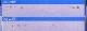 【2014〜2016年モデル/選べる追加メンテ項目】13868枚!希少業務用モノクロ機!■キヤノン iR3225F-R 4段カセット 学習塾、不動産業等、印刷枚数が多い事務所に!【中古】