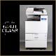 【 カウンタ1610 】 リコー / RICOH IM C2500 F 2段カセット カラーコピー機/複合機 【 Mac対応 】 (中古)【GC】