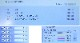 6767枚!■【2018年モデル】 キヤノン iR-ADV C3520F II 【月間2000枚未満のSOHOに】フルカラーコピー機/複合機【中古】