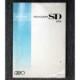 中古印刷機 リソグラフ SD5430L 理想科学/RISO 中古輪転機 【通常品/トータル342,957枚/折込広告/チラシ】