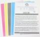 3348枚! ■【現行】キヤノン iR-ADV C3520F 4段用紙カセット【取説あり/月間2000枚未満のSOHOに】フルカラーコピー機/複合機【中古】