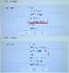 2017/07導入品!LIPSVプリンタ拡張/OCRPDF生成機能搭載 12161枚 ■【現行】キヤノン iR-ADV C3520F 4段用紙カセット【取説あり/月間2000枚未満のSOHOに】フルカラーコピー機/複合機【中古】