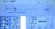 21450枚!2020年03月19日導入品!インナー2ウェイトレイ付き■【2019年モデル】 キヤノン iR-ADV C3520F III  2段用紙トレイ【月間2000枚未満のSOHOに】フルカラーコピー機/複合機【中古】