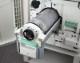 中古印刷機 リソグラフ SD6680 理想科学/RISO 中古輪転機 【通常品/トータル258,968枚/折込広告/チラシ】