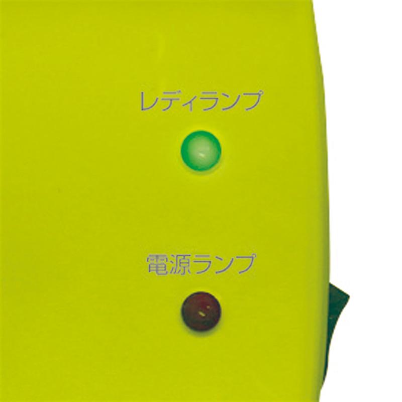 アスカ(Asmix) ラミネーターL202A3G