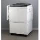 中古印刷機 サテリオ DD6650P リコー/RICOH 中古輪転機 【良品/トータル58,142枚/折込広告/チラシ】