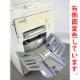 中古印刷機 リソグラフ MD6650W 2色機 理想科学/RISO  中古輪転機【通常品/トータル646,811枚/両面対応/折込広告/チラシ】