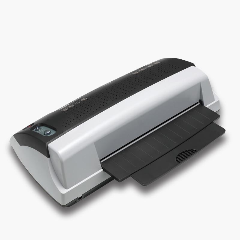 アスカ(Asmix) ラミネーターL405A3