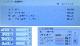 【2018年モデル】 12138枚!■キヤノン iR-ADV C3520F II 4段用紙カセット【月間2000枚未満のSOHOに】フルカラーコピー機/複合機【中古】