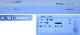 23570枚! 2018年導入品!ドラム19万枚耐久!?【現行】■キヤノン iR-ADV 4525FII 2段カセット モノクロコピー機/複合機【中古】