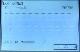 【現行】3086枚!! 2018年後期タイプ■キヤノン Satera MF7430D 2段カセット 白黒コピー機/複合機【中古】