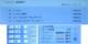 267枚!■【2020年5月導入品】キヤノン iR-ADV C3530F III 【月間2000枚未満のSOHOに】フルカラーコピー機/複合機【極少カウンタ】(中古)【GC】
