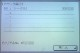 15262枚 ■キヤノン Satera MF7430 4段カセット 【カウンター保守不要/取説なし】白黒コピー機/複合機【中古】