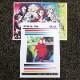 理想科学 高速カラープリンター オルフィス FW5230【中古/保守可/過去使用枚数21,141枚/ネットワークプリント対応/フルカラー印刷/チラシ】