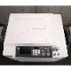 中古印刷機 リソグラフ MF625 2色機 理想科学/RISO  中古輪転機【現行機/トータル244,811枚/折込広告/チラシ】
