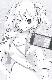 リコー RICOH MP 1601 SPF 中古モノクロコピー機(複合機)【現行モデル・4段カセット】
