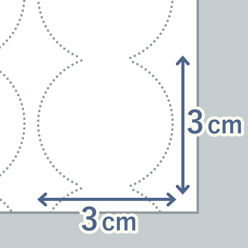 アスウィル ACB4330 1巻 エアークッション