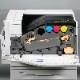 EPSON LP-S9070PS カラーレーザープリンター Adobe PostScript 3対応モデル エプソン  【良品/トータル6,024枚/A3対応/フルカラー/中古】