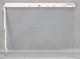 【L社さま専用商品】【割れモノ注意】■CANON/キヤノン 原稿台ガラス iR32シリーズ用 【送料込み】