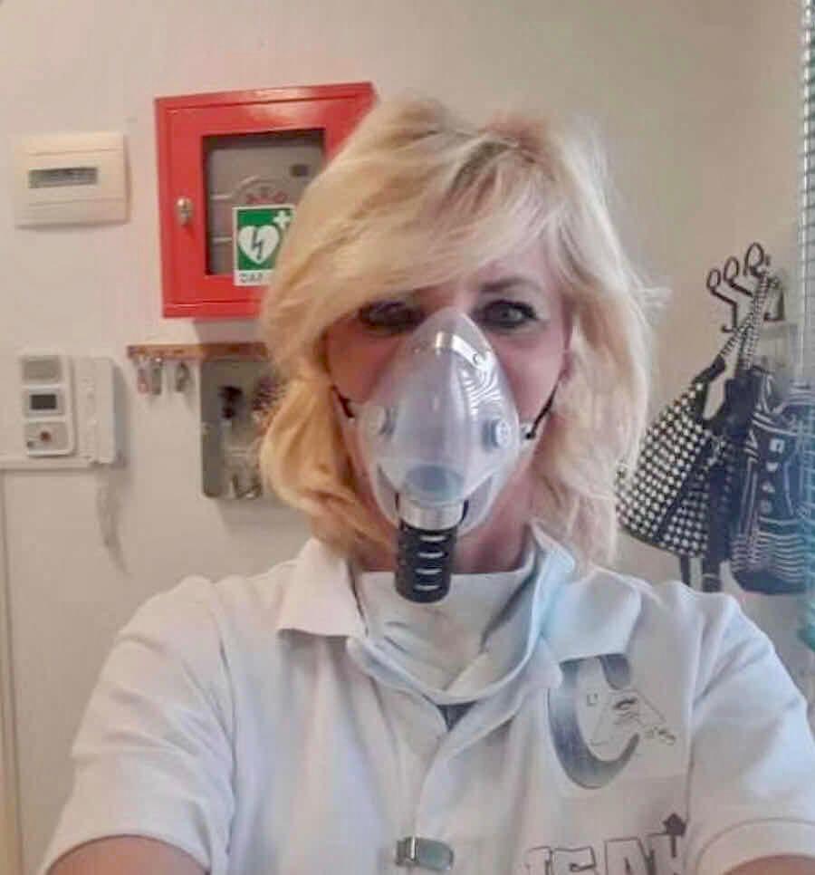 【マスク半額セール】「コロナ対策」マスクプロ フィルターチェンジ可能タイプ PM2.5 「韓国医療用」