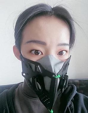 【マスク半額セール】「コロナ対策」FCW マスク用 予備フィルター