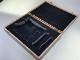Flintlock Custom Workshop TT Style レアルウッドボックス・セット Hicapaバージョン