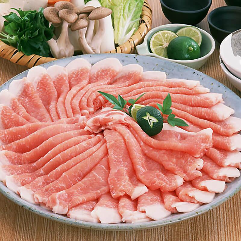 とび魚だしのつゆ 300ml