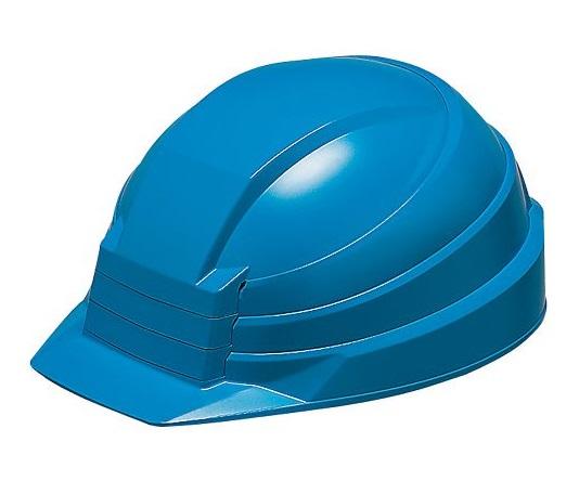 IZANO 折りたたみ式ヘルメット AA13-W 2-9937-01