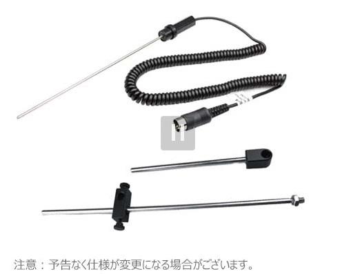 ホットプレートマグネチックスターラーMS-H280-Pro 01-3101