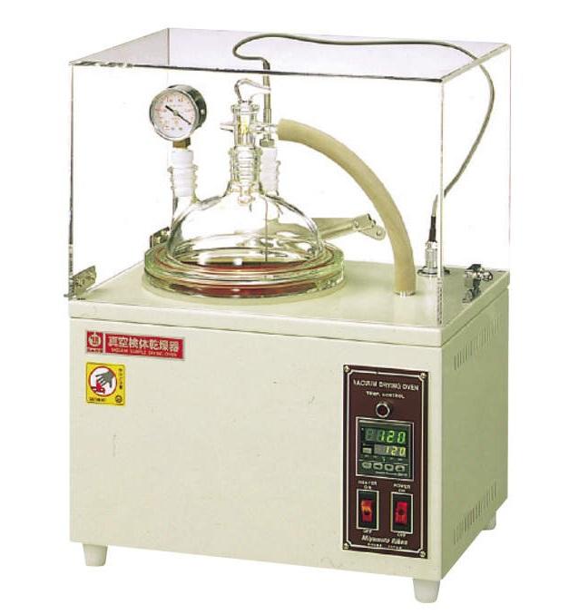真空検体乾燥器 RA-155 46-1355
