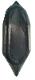 Fronteir WW255 セルフベイラーモデル