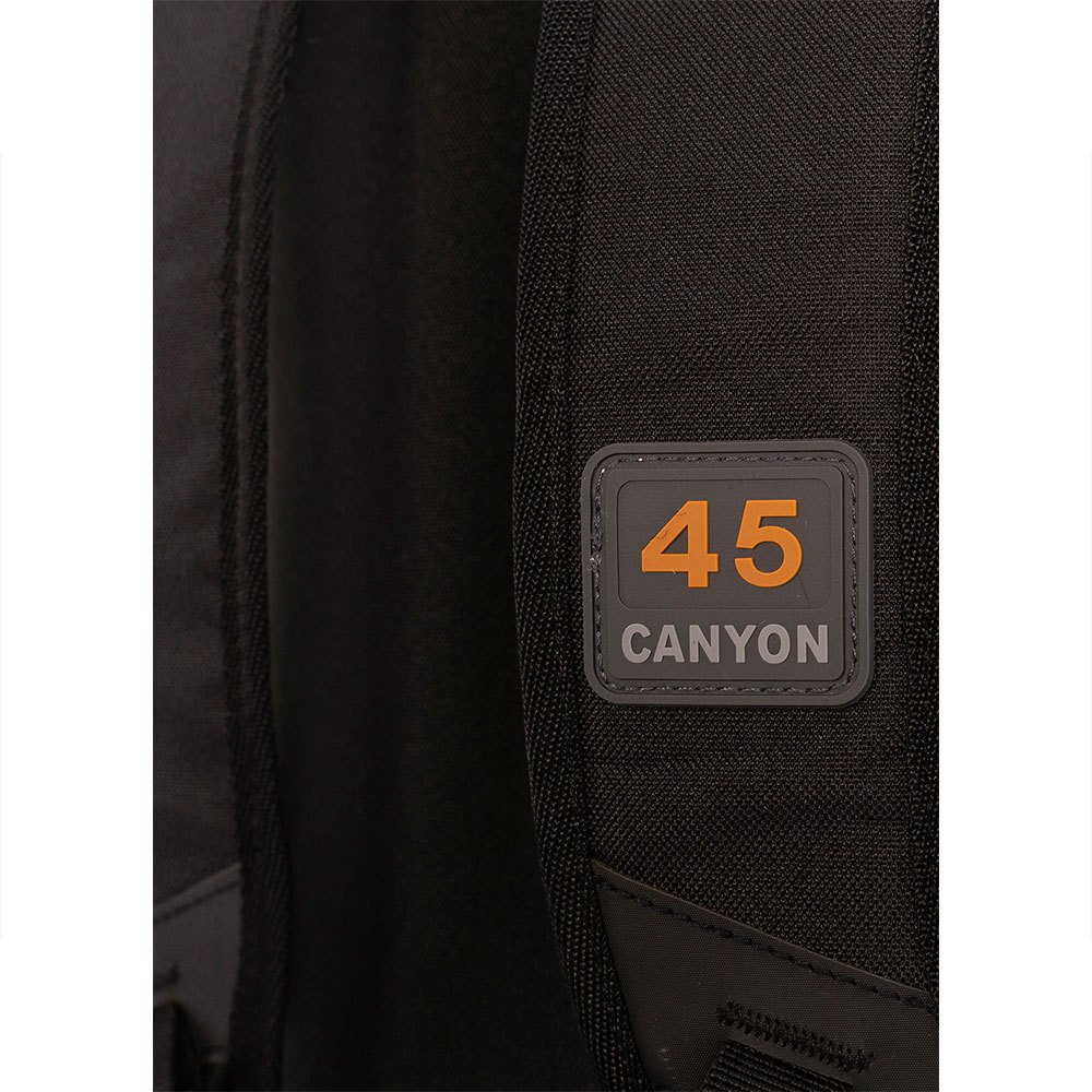 Trangoworld CANYON 45