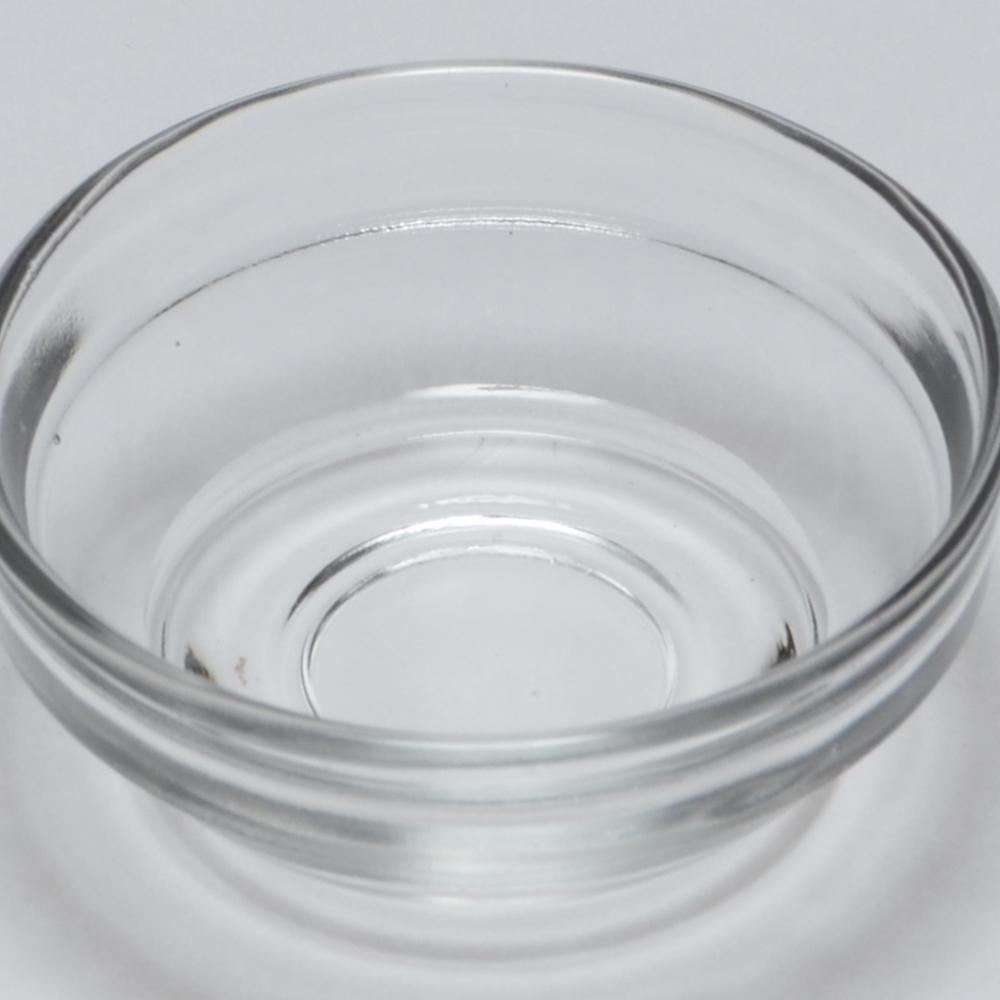ホホバオイル(クリア)詰替用 1000ml