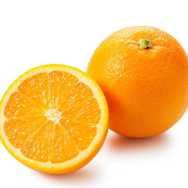 フレーバーライフ スイートオレンジ